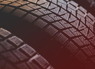 Sugar Land Tire Replacement