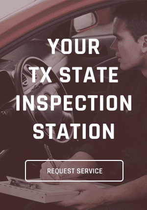 We are a Texas Recognized Emissions Repair Facility. For additional information on the Texas State Vehicle Inspection program or to make an appointment, ...