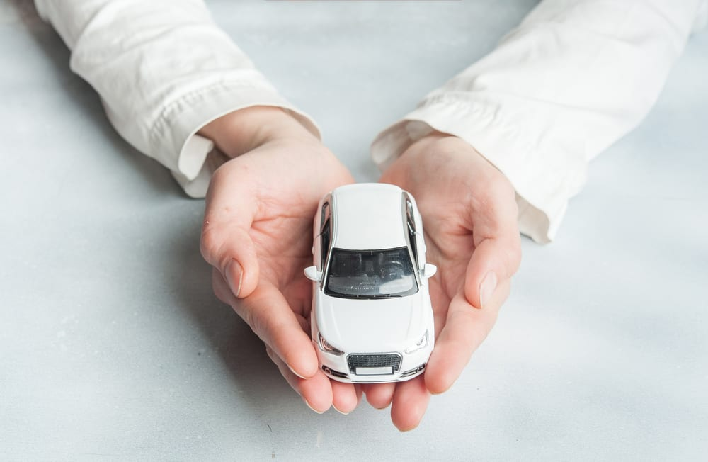 car repair warranty