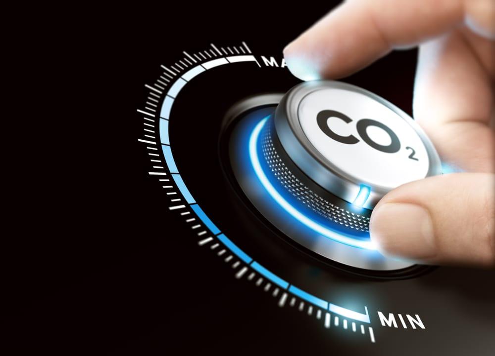 texas emissions testing