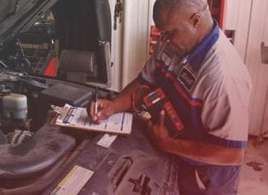 Colony One Auto Center - Factory Scheduled Automotive Maintenance Services in Stafford, TX | Sugar Land, TX