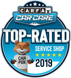 CARFAX-Top-Rated-Auto-Shop-2019-Sugar-Land-and-Stafford